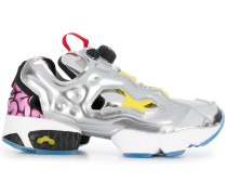 Instapump Fury OG VP sneakers