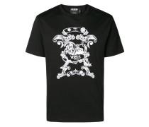 x Vitkac T-Shirt mit Print