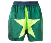 'Star' Boxershorts