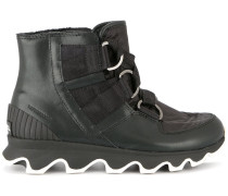 'Kinetic' Stiefel