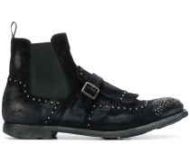 'Shanghai' Chelsea-Boots