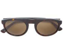 91 C6 Flat Top sunglasses