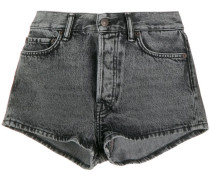 'Rigid' Jeansshorts