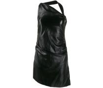 Asymmetrisches 'Linda' Kleid