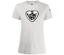 'Love You' T-Shirt
