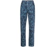 'Tara' Jeans