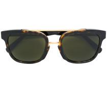 'Akin 3267' Sonnenbrille