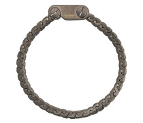 Armband mit Kettengliedern