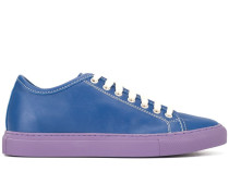 'Dalcol' Sneakers