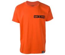 'Hoh x Lee Collaboration' T-Shirt