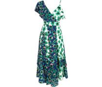 'Leone' Kleid