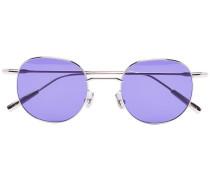 'Karlheinz' Sonnenbrille