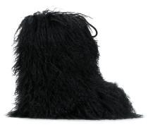 'Mongolian' Stiefel