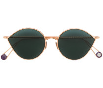 Place des Alpes sunglasses