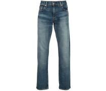 511 Fuji Selvedge jeans