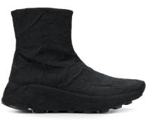 Klassische Sneaker-Boots