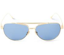 'Flight' Sonnenbrille