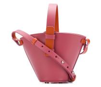 'Nelia' Handtasche