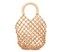 'Emmie' Mini-Tasche