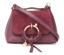 Joan mini crossbody bag