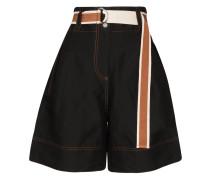 Weite 'Lucien' Shorts