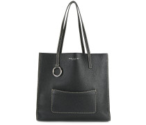 'The Bold Grind' Shopper