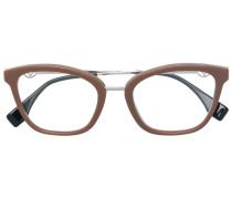 bold framed glasses