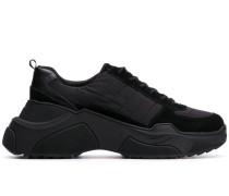 'Logan' Sneakers