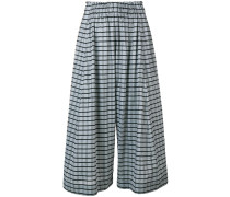 'Come Together' Culottes