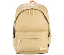 Rico USMC day backpack