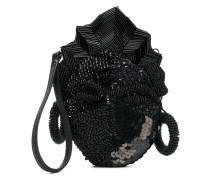 Manray mini bag