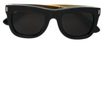 'Ciccio Francis' Sonnenbrille