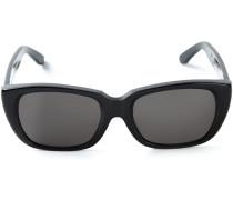 'Lira' Sonnenbrille
