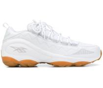 'DMX Run 10 Infinite' Sneakers