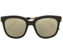 'Abesente 01(2M)GD' Sonnenbrille