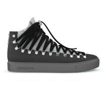 Siobhan Bell x  'Exclusive' Sneakers