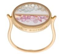 18kt 'Chivor' Ring