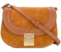 Trisha shoulder bag