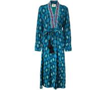 'Olatz' Kimono-Oberteil
