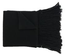 VLTN Schal