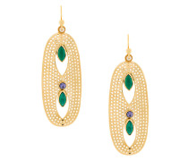 Chiara earrings