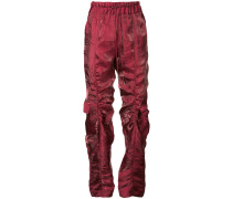 High Flyers trousers