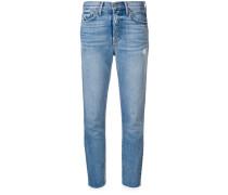 'Instant Karma' Jeans