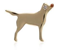 Labrador-Anhänger