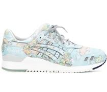 'Tiger Gel-Lyte III x Atmos' Sneakers