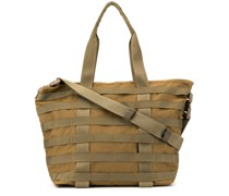'Webbing' Shopper