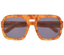 'Gion' Pilotenbrille
