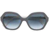 Fun Fair sunglasses