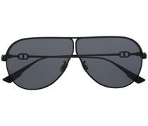 'DiorCamp 0032K' Sonnenbrille