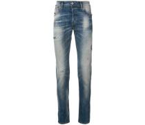 'Sleenker' Jeans